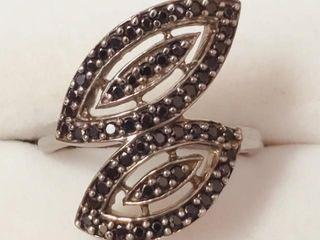 200 Onyx Ring
