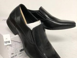 CAll IT SPRING MEN S SHOE SIZE 10 5