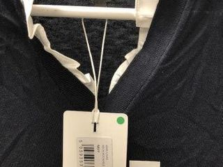 TED BAKER WOMENS BlOUSE SIZE 2