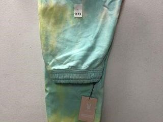 MISSGUIDED WOMENS OVERSIZED JOGGER PANTS SIZE