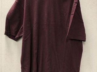 AMERICAN EAGlE MENS T SHIRT SIZE lARGE