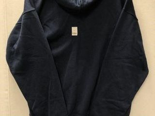 HANES MENS SWEATER SIZE lARGE