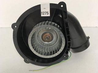 PARTS TOWN HEN63094 ASSEMBlY BlOWER HIGH