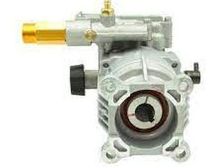 WASPER PW28 2 5 REPlACEMENT PUMP