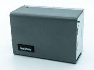 RESIDEO AQUASTAT RElAY l8148A1017