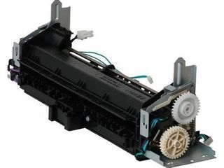 HP RM1 8054 FUSER ASSEMBlY  SEAlED