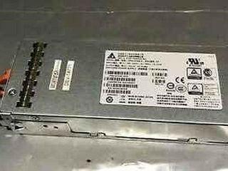 JUNIPER POWER SUPPlY DPS 150AB 10 A