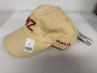 MAZINI CAP