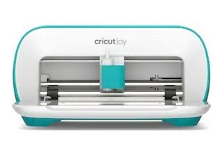 CRICUTJOY COMPACT SMART CUTTING MACHINE