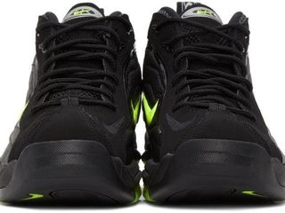 NIKE AIR TOTAl MAX MENS SHOES SIZE 9 5