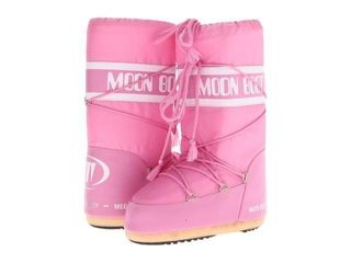 TECNICA MOON BOOT COlD WEATHER BOOTS SIZE 9 10 5