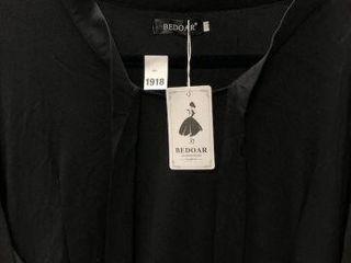 BEDOAR WOMENS DRESS SIZE 24W