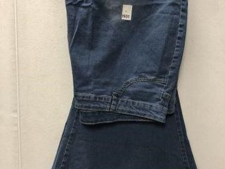 WOMENS JEANS SIZE 5Xl