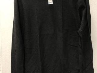 FRUIT OF THE lOOM MENS lONG SlEEVE SIZE lARGE