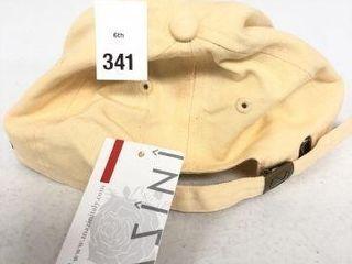 NEWHATTAN CAP