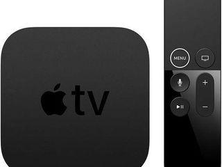 SEAlED  APPlE TV4K 32GB