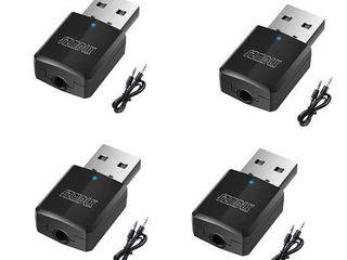 SZMSZMDlX USB WIRElESS AUDIO TRANCIEVER
