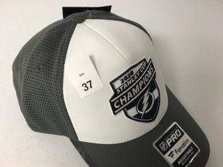 CHAMPIONS AUTHENTIC PRO CAP