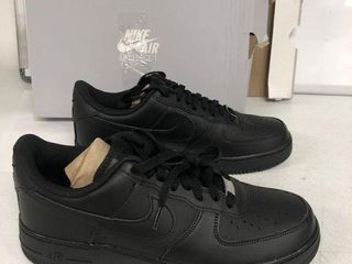 NIKE AIR FORCE 1 MEN S SHOES SIZE 10 5