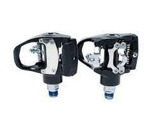 STAGES CYClING SP3 SP2 PEDAl