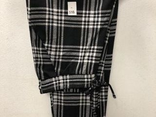 H M WOMENS PANTS SIZE SMAll