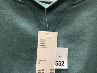 URBAN OUTFITTERS WOMENS SWEATER SIZE MEDIUM