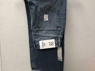 URBAN OUTFITTERS WOMENS JEANS SIZE 31