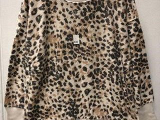AERIE WOMENS lONGSlEEVES TOP SIZE XS
