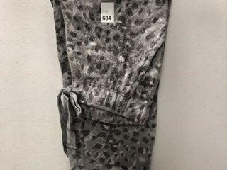 AERIE WOMENS PANTS SIZE XS