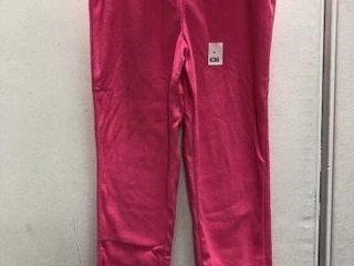 OlD NAVY GIRlS lONGSlEEVES AND PANTS SET SIZE