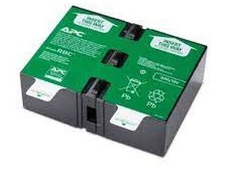 APC REPlACEMENT BATTERY CARTRIDGE  SEAlED