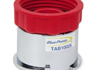 BlUEPOINT TAB10025 COOlING SYSTEM ADAPTOR