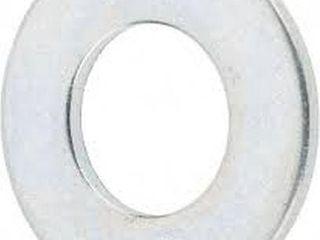 30 000 FlAT WASHER OUTER DIAMETER 0 5INCH  INNER