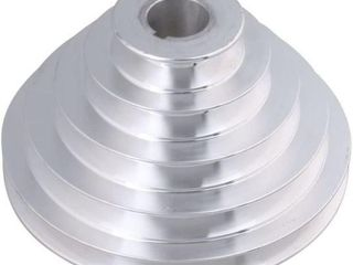 MXFANS 25MM BORE OUTTER DIA 54 150 MM 5 STEP