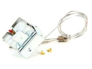 FRYMASTER THERMOSTAT REPlACEMENT 8073680