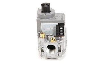 FRYMASTER 8073552 VAlVE GAS NAT 24V HONEYWEll