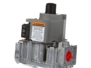 FRYMASTER 8073628 GAS VAlVE 1 2  X 3 4