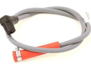 FRYMASTER 8074384 IGNITION CABlE