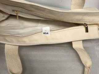 ROX lINEN BAG SIZE 16  X 12