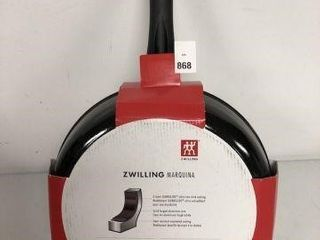 ZWIllING MARQUINA UlTRA NON STICK DEEP FRYPAN