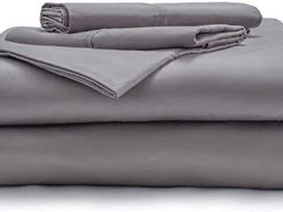 MIRAClE SHEET SET SIZE QUEEN