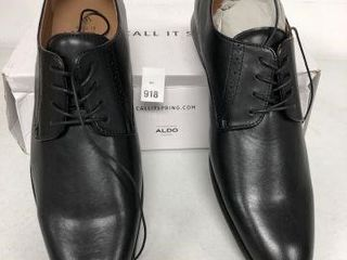 CAll IT SPRING MEN S SHOE SIZE 12