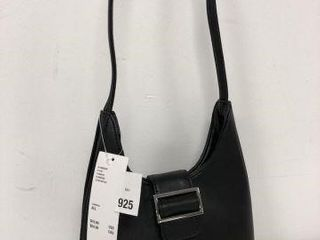 URBAN OUTFITTERS WOMEN S SHOUlDER BAG