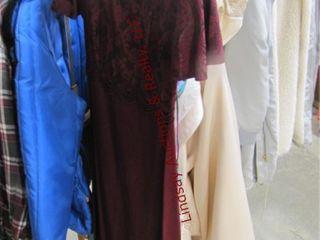 4 prom  wedding dress size10P