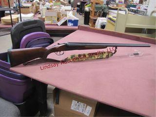 American Arms Diarm Itziar  made in Spain