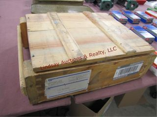 1 wood box 1200rd 7 62x39