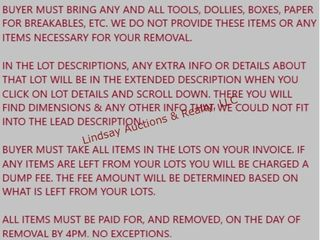 PlEASE READ All NOTES  DETAIlS   INSTRUCTIONS