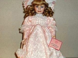 Sports Memorabilia - Dolls - Books - Antiques