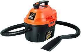ArmorAll 2HP Household Utility Vac