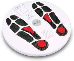 Dr Hos Circulation Promoter Fast Relief For Foot  amp  leg Pain